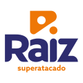 RAIZ SUPERATACADO
